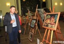 wystawa mok krzanowice dk borucin
