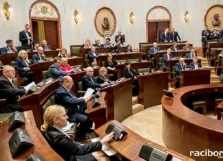 Rok Odry w woj. Śląskim. Mieszkańcy województwa z inicjatywą uchwałodawczą