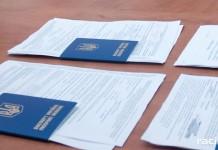 Wystawili ponad 500 oświadczeń. Staż graniczna zlikwidowała przestępczą działalność