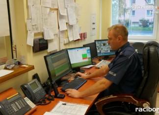 Policja apeluje: Zastanów się zanim zadzwonisz