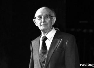 Paweł Kowol Racibórz dyrygent kompozytor