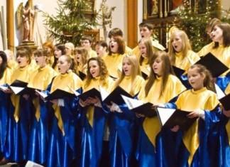 """Młodzieżowy chór """"Bel Canto"""" wkrótce ponownie zaśpiewa na Zamku Piastowskim"""