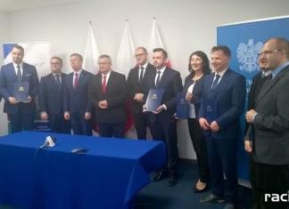 Kuźnia Raciborska przystępuje do programu rządowego MIESZKANIE+