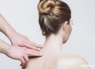 Dr n. med. Zbigniew Górka: akupunktura jest skuteczną metodą leczenia