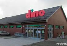 Będzie nowy market Dino w Raciborzu? Sieć kupiła działkę w Markowicach