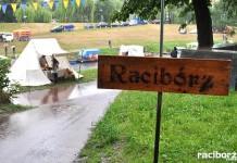 Książę Mieszko Plątonogi będzie miał swój skwer w Raciborzu. W Parku Zamkowym