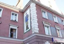Magistrat zachęca do udziału w ogólnopolskim konkursie Modernizacja Roku 2017