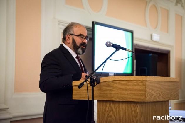 I Forum Ekologiczne w Radlinie