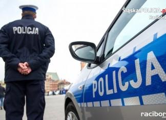 """Policja Racibórz: Weekend z akcją """"NURD"""""""