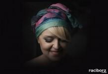 Darmowe wejściówki na koncert Festiwalu Palm Jazz Days - Krystyny Stańko