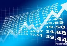 Komisja Nadzoru Finansowego zatwierdziła prospekt emisyjny Rafako