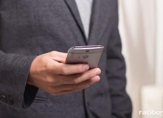 Policja ostrzega: oszuści wyłudzają dane do kont bankowości internetowej