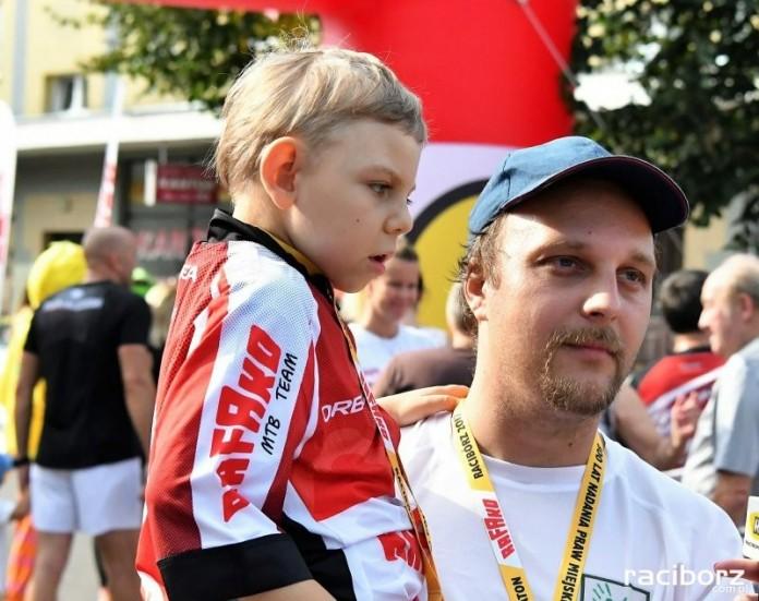 Tomasz Kuryłowicz - lokalnym bohaterem Śląska
