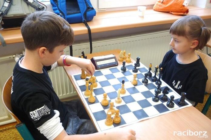 turniej szachowy tworkow czechy