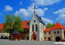 Światowy Tydzień Przedsiębiorczości wkrótce na Zamku Piastowskim w Raciborzu