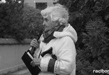 Teresa Pawłowska, Sybiraczka, wieloletnia działaczka raciborskiego koła Związku Sybiraków, zmarła 28 grudnia.