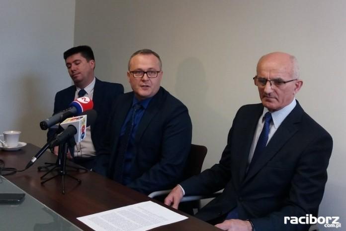 Rada powiatu przyjęła budżet na 2018 rok