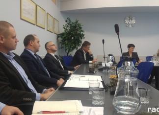 Konsultacyjna Rada Gospodarcza