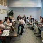 Współpraca Raciborza z czeskimi miastami
