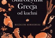 starozytna grecja od kuchni