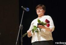 Iwona Pardon-Chojecka