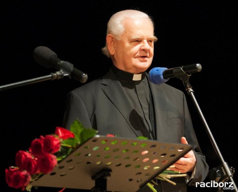 Ks. Helmut Sobeczko