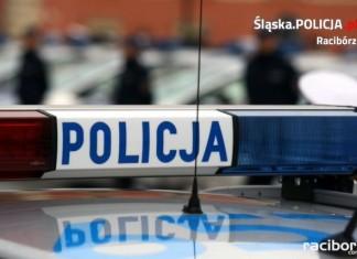 """Policja Racibórz: Działania """"Alkohol i narkotyki"""""""