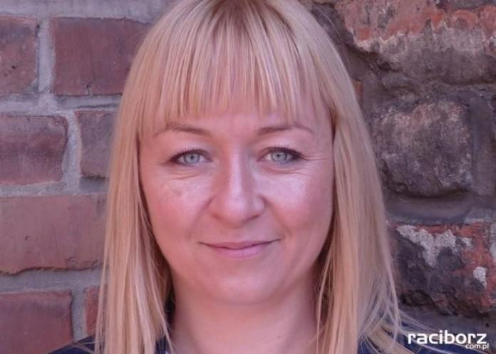 Katarzyna Dutkiewicz o podwyżce dla dyrektora szpitala i sytuacji lecznicy