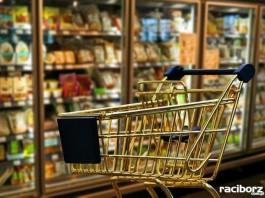 Do której zrobisz zakupy w Wigilię. Godziny otwarcia sklepów 24 grudnia