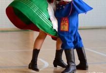 "Racibórz, RCK: ""Taniec bez granic"" - koncert galowy"