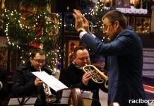 Racibórz: Mniejszość Niemiecka zaprosiła na Koncert Świąteczny