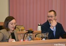 Eko-groszek i węgiel na cenzurowanym. Radni opozycji chcą całkowicie wyrzucić węgiel z Raciborza