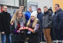 Rekordowa zbiórka dla WOŚP w Krzanowicach
