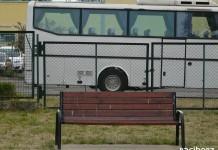 Policjanci będą sprawdzać autokary przed wyjazdem dzieci na ferie zimowe