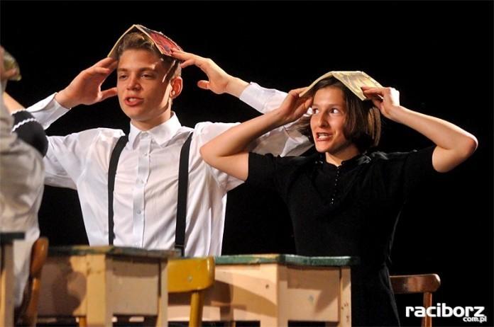 Teatr Tetraedr