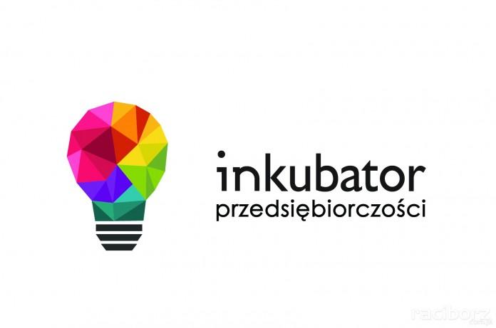 Racibórz Inkubator Przedsiębiorczości