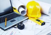 Racibórz: Wolne stanowisko Powiatowego Inspektora Nadzoru Budowlanego