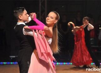 karnawalowa rewia tanca mdk raciborz