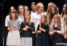 koncert koled i pastoralek zso nr 1 sp4 raciborz