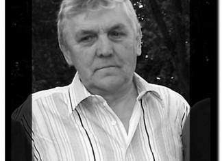 Konrad Kuźnik.