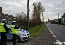 """Racibórz: Policja podsumowała kolejną akcję """"Prędkość"""""""