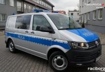 """Policja Racibórz: Podsumowanie działań """"NURD"""""""