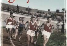 przerwane igrzyska