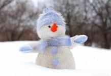 Racibórz: RCK zmienia godziny otwarcia kas na czas ferii zimowych