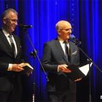 Racibórz: Prezydent miasta i starosta raciborski podsumowali 2017