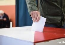 Wybory samorządowe - cisza przedwyborcza