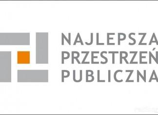 Konkurs na Najlepszą Przestrzeń Publiczną Województwa Śląskiego