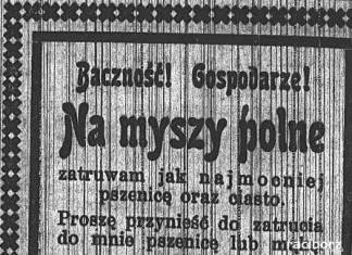 Raciborska prasa w roku odzyskania przez Polskę niepodległości