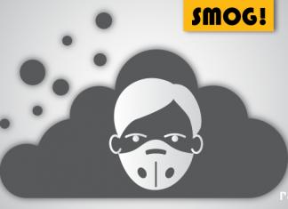 Bezpłatne przejazdy dla kierowców ze względu na smog Fot. Koleje Śląskie