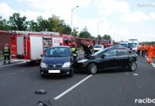 Prawidłowe zabezpieczenie miejsca zdarzenia i postoju pojazdu